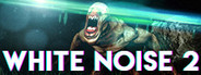 White Noise 2 System Requirements
