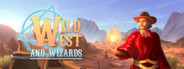 Wild West and Wizards System Requirements