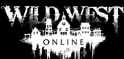 Wild West Online System Requirements