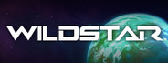 WildStar System Requirements