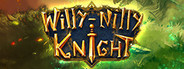 Willy-Nilly Knight System Requirements