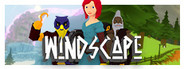 Windscape System Requirements