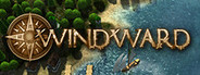 Windward System Requirements