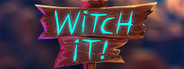 Witch It System Requirements