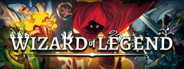 Wizard of Legend Similar Games System Requirements