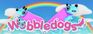Wobbledogs System Requirements