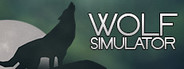 Wolf Simulator System Requirements