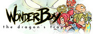 Wonder Boy: The Dragon's Trap System Requirements