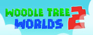 Woodle Tree 2: Worlds System Requirements