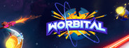 Worbital System Requirements