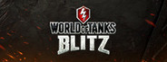 World of Tanks Blitz Similar Games System Requirements