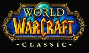 World of Warcraft Classic System Requirements