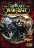 World of Warcraft: Mists of Pandaria Similar Games System Requirements
