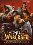 World of Warcraft: Warlords of Draenor Similar Games System Requirements