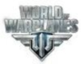 World of Warplanes System Requirements