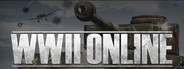 World War II Online System Requirements