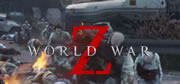 World War Z Similar Games System Requirements