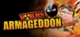 Worms Armageddon Similar Games System Requirements