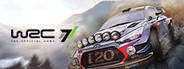 WRC 7 FIA World Rally Championship System Requirements