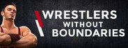 Wrestlers Without Boundaries System Requirements