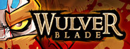 Wulverblade System Requirements