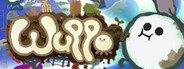 Wuppo Similar Games System Requirements