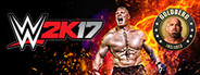 WWE 2K17 Similar Games System Requirements