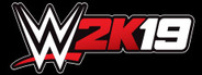 WWE 2K19 Similar Games System Requirements