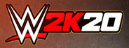 WWE 2K20 System Requirements