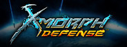X-Morph: Defense System Requirements