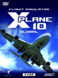 X-Plane 10 System Requirements