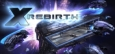 X Rebirth Similar Games System Requirements