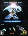 X3: Terran Conflict Similar Games System Requirements