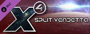 X4: Split Vendetta System Requirements