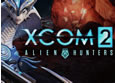 XCOM 2: Alien Hunters System Requirements