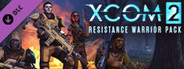 XCOM 2: Resistance Warrior Pack System Requirements