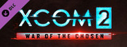 XCOM 2: War of the Chosen Similar Games System Requirements
