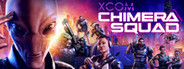 XCOM: Chimera Squad System Requirements