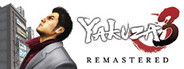 Yakuza 3 Remastered System Requirements