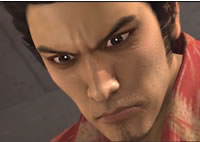 Yakuza 6 The Song of Life System Requirements