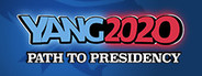 Yang2020 Path To Presidency System Requirements