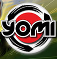 Yomi System Requirements