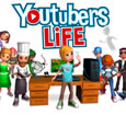 Youtubers Life Similar Games System Requirements