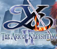 Ys VI: The Ark of Napishtim System Requirements