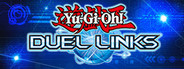 Yu-Gi-Oh! Duel Links Similar Games System Requirements