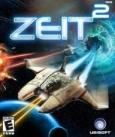 Zeit² System Requirements