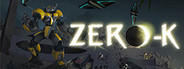 Zero-K System Requirements