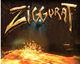 Ziggurat System Requirements