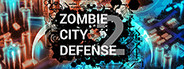 Zombie City Defense 2 System Requirements