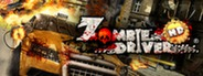 Zombie Driver HD System Requirements
